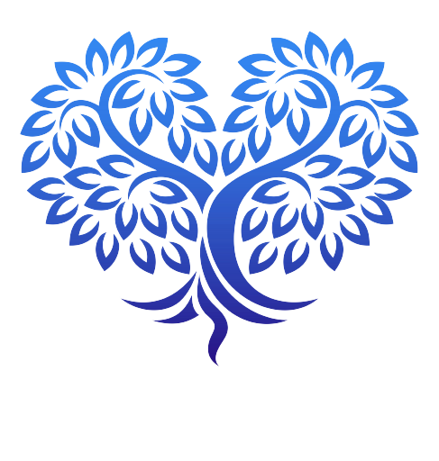 Herz_Logo_blau-removebg-preview