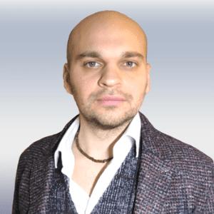 Konstantin Peterson